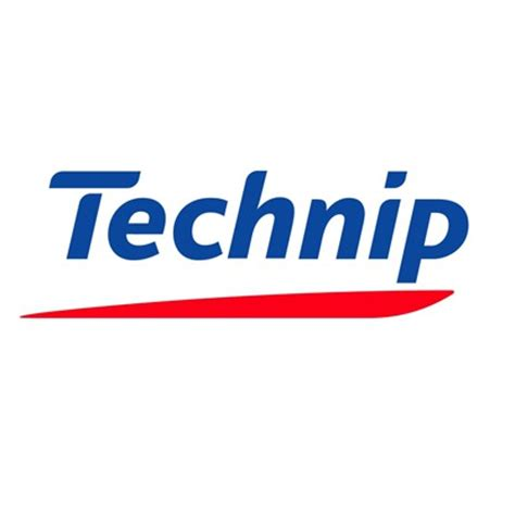 Technip on the Forbes Global 2000 List