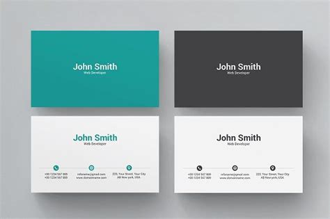 business card  images business card template