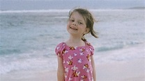 """Georgie Henley Felt """"Scared"""" During Narnia Audition ..."""