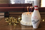 Birthday Parties Aren't Just for Kids: These Adult Party ...