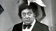 Comedian Marty Allen part of Allderdice's first hall class ...