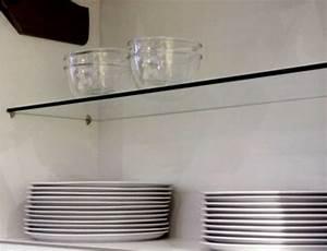 Sprühfarbe Für Glas : original h cker k chen glas einlegeboden f r oberschrank versandkostenfrei k chen geisler ~ Frokenaadalensverden.com Haus und Dekorationen
