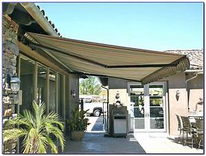 Canvas patio covers diy for Canvas patio covers diy