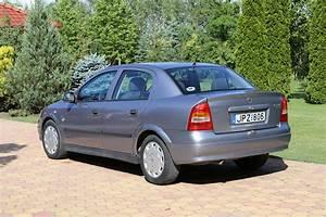 Scheibenwischer Opel Astra G : opel astra g amrencar ~ Jslefanu.com Haus und Dekorationen