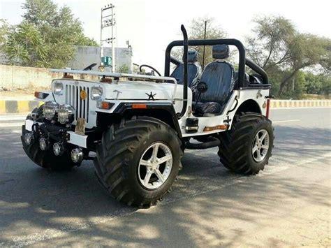 jeep dabwali jeep pu for sale autos post