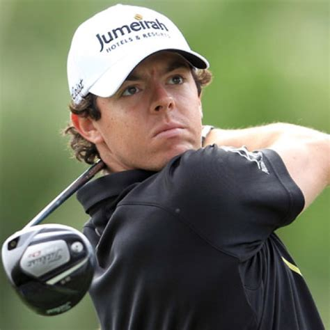 Rory McIlroy Wins PGA Championship and Fourth Major Title