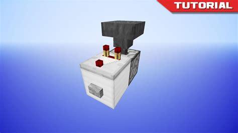Tech The Monostable Circuit Youtube