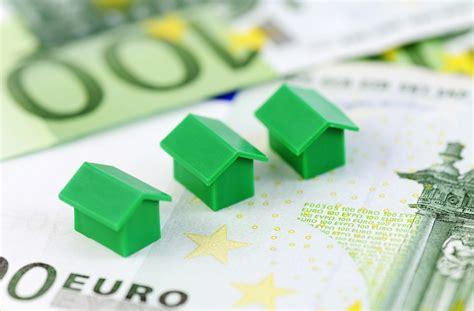 vereniging eigen huis rente veh renteopslag risicoloze hypotheken moet van tafel
