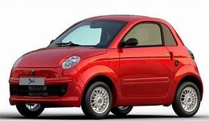 Peut On Assurer Une Voiture Sans Avoir Le Permis : est ce l gal de d brider une voiture sans permis voiture sans ~ Maxctalentgroup.com Avis de Voitures
