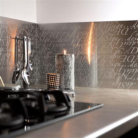 adhesif deco cuisine superbe lino mural salle de bain 1 carrelage adhesif
