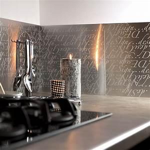 Carrelage Auto Adhésif : d licieux carrelage auto adhesif salle de bain 8 ~ Premium-room.com Idées de Décoration