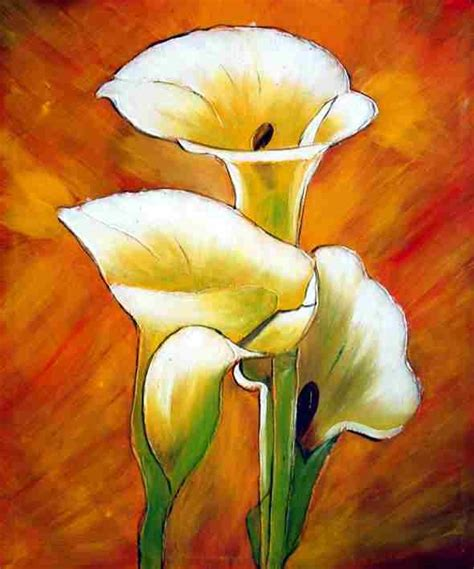 vastu paintings good luck paintings fengshui paintings