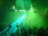 Nightclub - Wikipedia