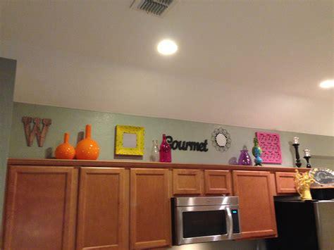 zelmar kitchen designs top of kitchen cabinets decorations decor 1238