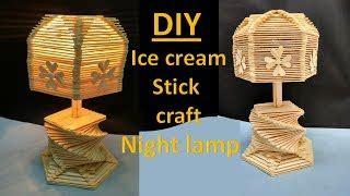 art  craft ideas    popsicle stick