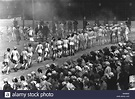 SCHINDLER'S LIST -1994 Stock Photo, Royalty Free Image ...