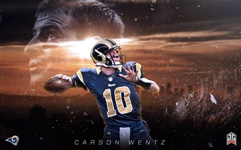 carson wentz wallpapers wallpaper cave