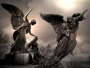 La Mira Köln : m s de 1000 ideas sobre estatuas del cementerio en pinterest ngeles del cementerio estatuas ~ Markanthonyermac.com Haus und Dekorationen