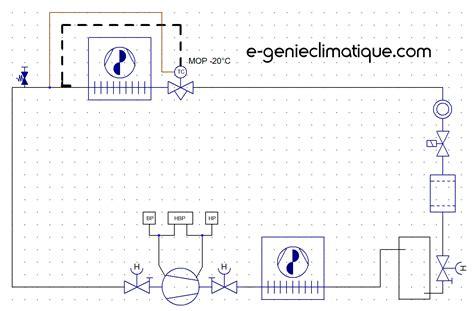 schema electrique chambre froide froid20 montage 3 chambre froide négative le montage de la