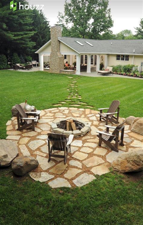 outdoor pit ideas bah 231 e barbek 252 bah 231 e pinterest smoking corner and stone