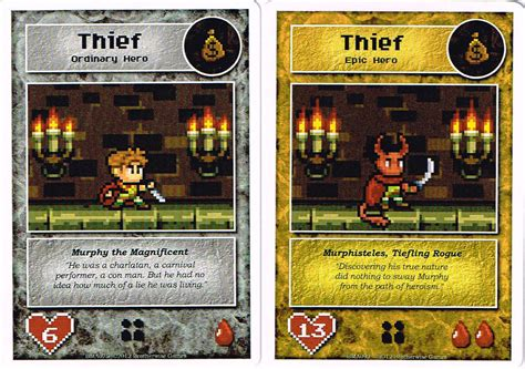 Most of the content needs to be paid for and you can't even build your own deck. Murphy/Murphisteles   Boss Monster the Dungeon-Building Card Game Wiki   Fandom