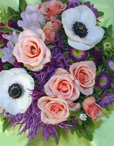 flowers roses wedding wholesale  send birthday