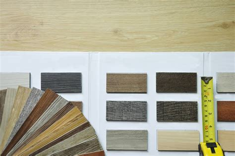luxury vinyl tile flooring michigan find the flooring