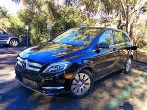 Futur Mercedes Classe B : 2014 mercedes b class electric drive review 1st month ~ Gottalentnigeria.com Avis de Voitures