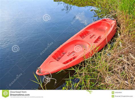 kayak   river stock images image
