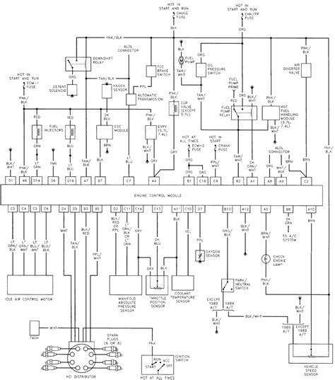 fleetwood fuel pumptank changed fuel module