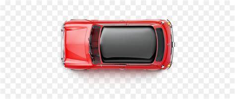 Gambar Mobil Gambar Mobilmini Cooper Countryman by Mini Cooper Mobil Mini Gambar Png