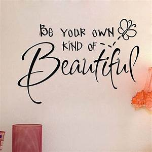Beauty Quotes For Girls – Quotesta
