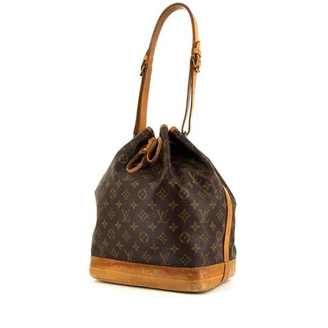 louis vuitton noe tote  collector square
