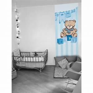 papier peint chambre bebe With papier peint pour chambre bebe fille