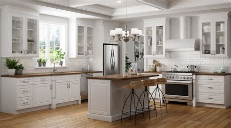 Design Kitchen Cabinets by Before You Buy Seven Accessories That Will Bring Your