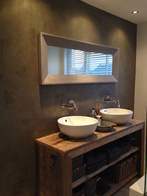 top   bathroom sink cabinets ideas  pinterest