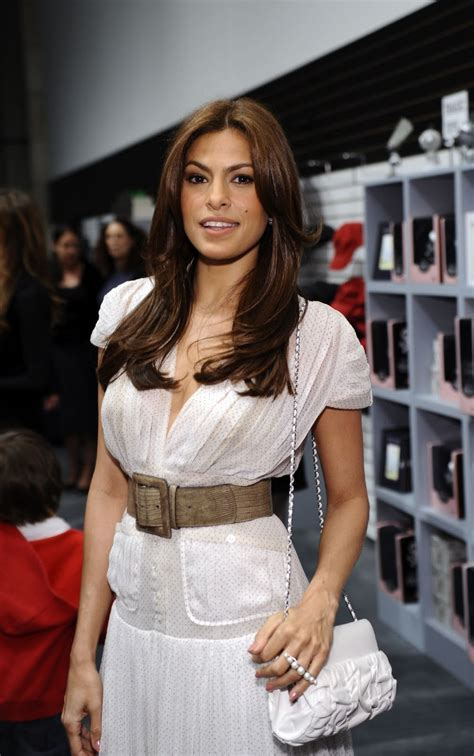Download Free Songs Wallpapers Eva Mendes Latest