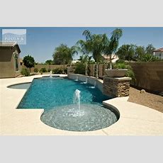 Pools • California Pools & Landscape