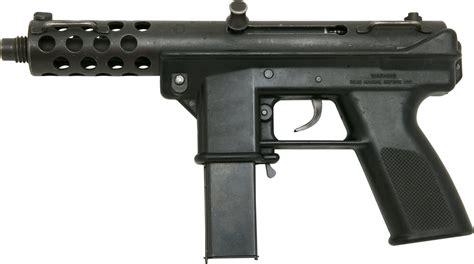 An Overview Of Colorado Gun Laws