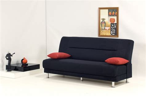 Small Black Loveseat by Inspiring Small Black Sofa 12 Sofa Beds For Small Rooms