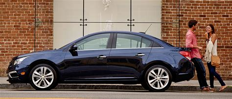 2015 Chevy Cruze Lt Review by 2015 Chevrolet Equinox Specifications Info Biggers