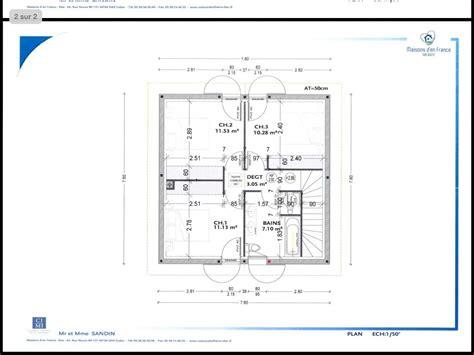 plan maison cuisine ouverte awesome plan maison cuisine ouverte gallery payn us