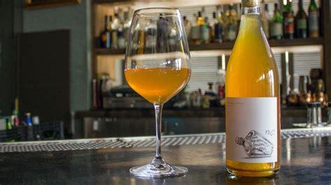 glass oforange wine youtube