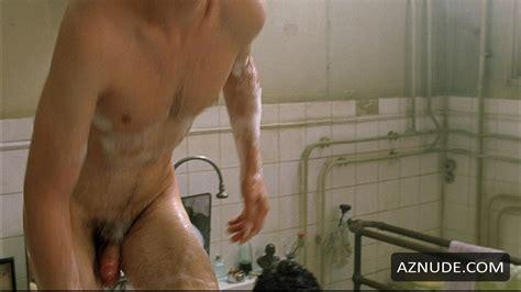 Louis Garrel Nude Hot Girl Hd Wallpaper