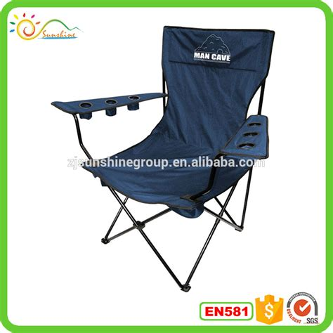 inspirations beach chairs with straps tri fold beach