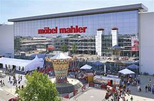 Möbel Mahler Prospekt Neu Ulm : m bel mahler news augsburg allg u und ulm trendyone ~ Bigdaddyawards.com Haus und Dekorationen