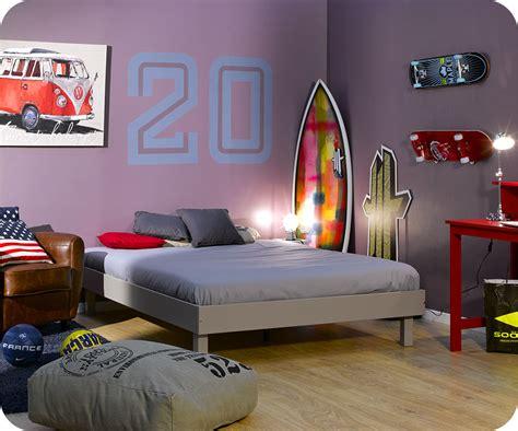 comment ranger sa chambre d ado comment meubler une chambre ado découvrez nos conseils