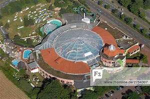 Köln Aqualand Preise : deutschland k ln nordrhein westfalen rheinland lizenzpflichtiges bild bildagentur f1online ~ A.2002-acura-tl-radio.info Haus und Dekorationen