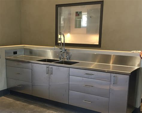 stainless steel commercial countertops stainless steel commercial kitchens steelkitchen