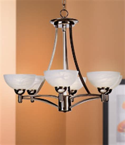 ceiling lights for kitchen home design and decor reviews